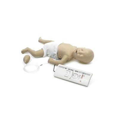 RESUSCI-BABY SKILLGUIDE