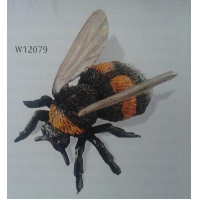 Modelo de abelha