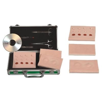 Kit de pequenas cirurgias