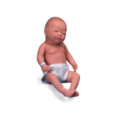 Bebê para Cuidados – Masculino