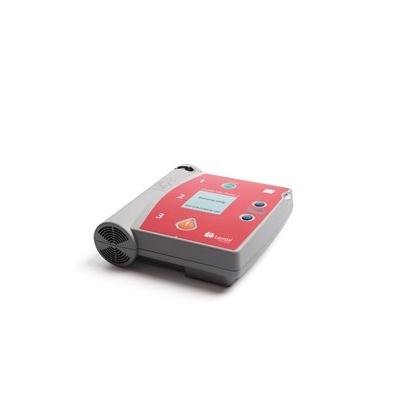 AED TRAINER 2 – Desfibrilador de Treinamento