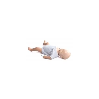 Resusci Baby QRCP