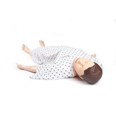 Nursing Anne Não Compatível com SimPad