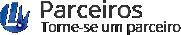 Torne-se um parceiro da Labordidatica